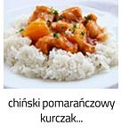 https://www.mniam-mniam.com.pl/2012/12/chinski-pomaranczowy-kurczak.html
