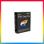 License WinX DVD Copy Pro 3.9 Lifetime License