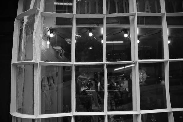 Durham, Pic: Kerstin Rodgers/msmarmitelover.com