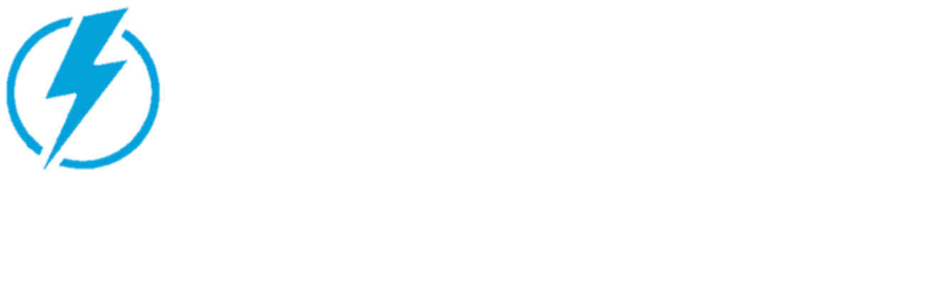 Slog Newspaper