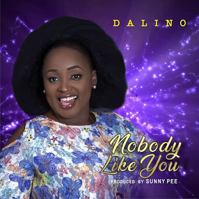 Dalino - Nobody Like You Lyrics & Audio