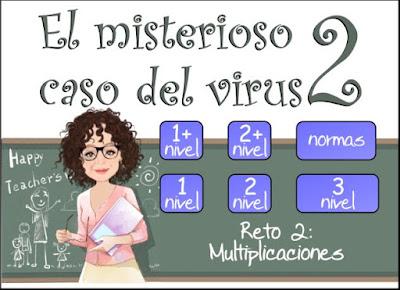 www.aventurasdeaprendizaje.es/retovirus2/