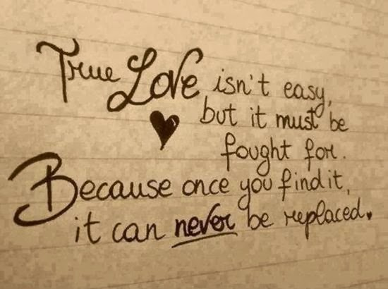 True Love Quotes (Move On Quotes) 0069 7