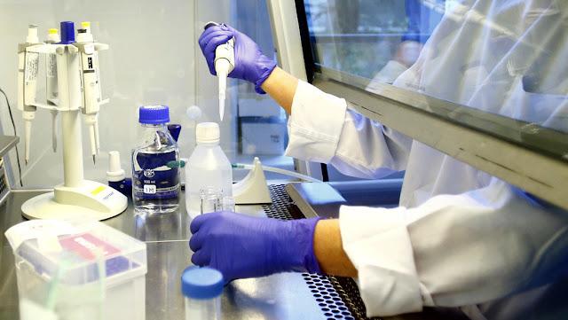 El investigador argentino detrás del Neokit Covid-19 explica cómo funciona el sistema para detectar contagios en una hora