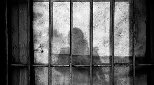 MUSIC: Feiboky - People In Prison (Tru South Cover) + Lyrics