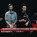 VÍDEOS: Bastille faz live session para o jornal The Independent