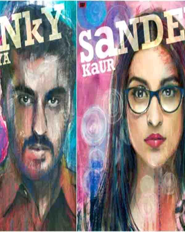 Sandeep Aur Pinky Faraar Full Movie Download Filmyzilla