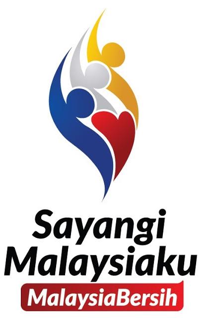 Contoh Poster Sayangi Malaysiaku Contoh Poster Kemerdekaan 2019
