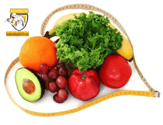Fruit Medley Hemp Protein Smoothie Recipe