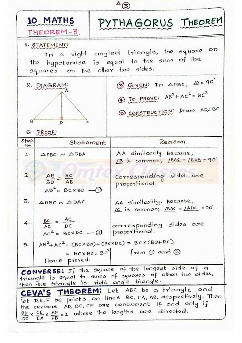 10th-maths-unit-4-study-materials-english-medium