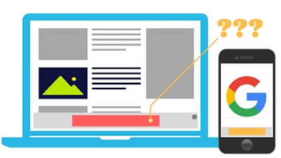 Cara mudah membuat iklan melayang di bloger