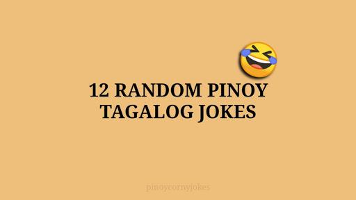 best pinoy jokes 2021