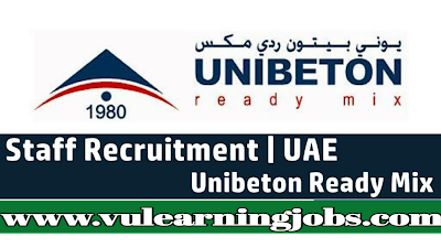 unibeton,ready mix,unibiton ready mix,emirates beton ready mix,unibetonrm,mastour ready mix,gulf ready mix,al falah ready mix,readymix,concrete,mix,unibetonreadymix,ready,transit mixer,remix,dubai,schwing-stetter,self compacting concrete,betoneinbau,saudi readymix,dubai readymix,beton,truck-mixer,#readymixconcrete #concrete #unibeton #pumping #infrastructure,betonmischer,construction,dubai readymix concrete,ready-mix concrete,#readymixconcrete