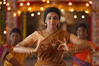 Prabhu Deva Lakshmi Menon Starring Young Mung Chung Tamil Movie Stills .COM 0020.jpg