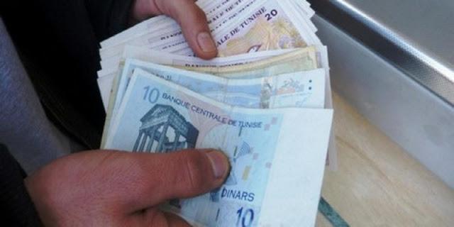 انتقال عدوى كورونا بالأوراق والقطع النقدية : محافظ البنك المركزي يوضّح