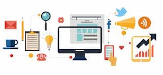 أفضل 5 قرارات لتسويق بالمحتوى content marketing لعام 2021