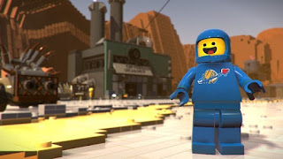 The LEGO Movie 2 Videogame Full indir