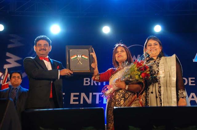 Bww Partha Pratim & Debika Dutta