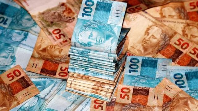PIS/Pasep: R$ 24,5 bi estão disponíveis para saque; veja quem pode retirar