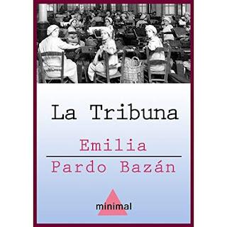Pardo Bazán, Naturalismo, Novelas contemporáneas, Naturalismo y Religión