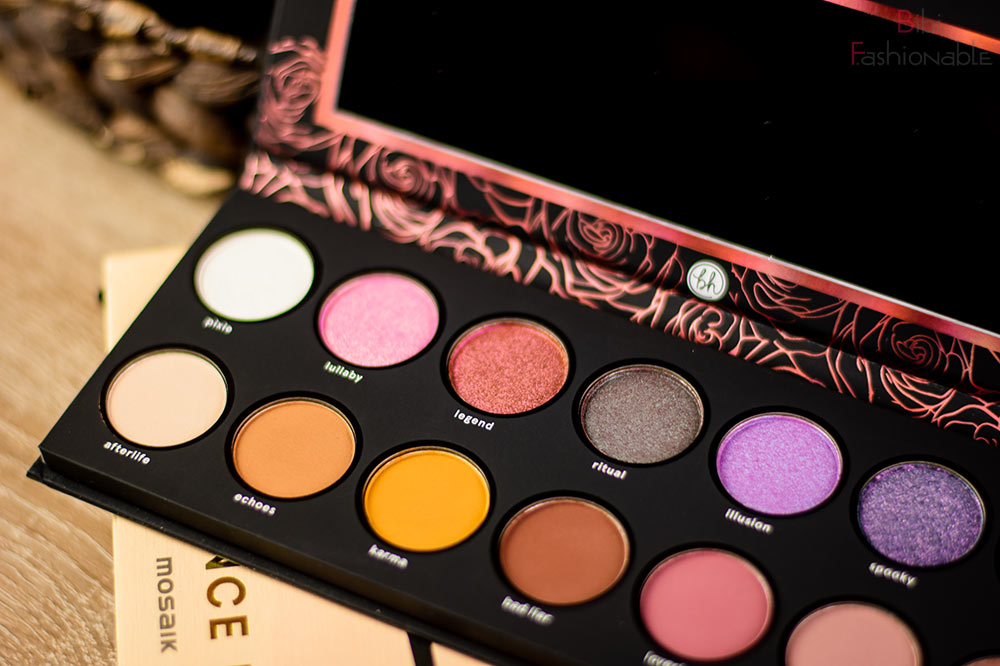 bh-cosmetics-x-Alycia-Marie-1991-Shadow-Palette-Farben-nah-links