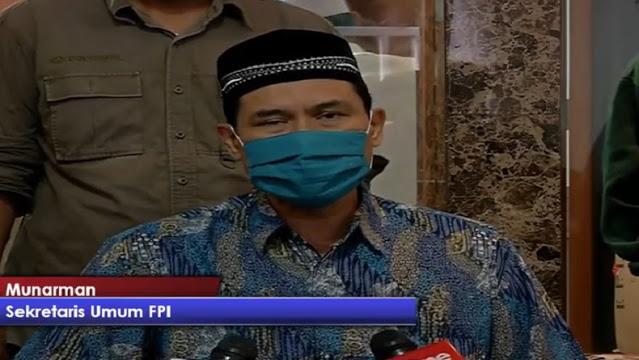 Polisi menembak mati enam orang pendukung HRS di Jalan Tol Jakarta-Cikampek, pukul 03.00 WIB. Sejumlah orang lainnya yang mengawal HRS berhasil lolos