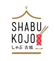 LOKER 5 POSISI SHABU KOJO PALEMBANG NOVEMBER 2020