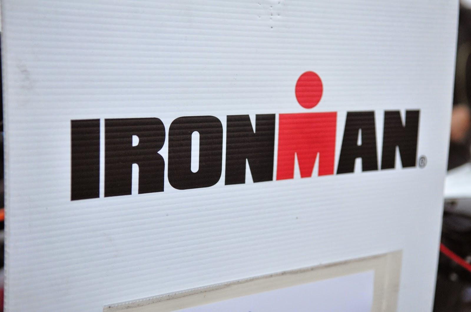 1b2ecb025551 Ironman 70.3 California Race Report