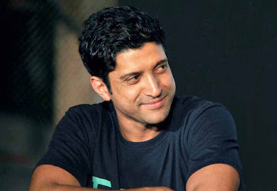 Farhan Akhtar, Rock on 2, Dil Dhadakne Do, Actror Farhan Akhtar