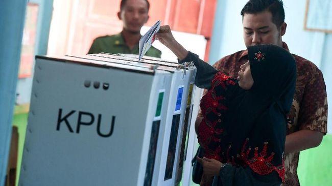 Sekjen PDIP Hasto Kristiyanto: Calon Tunggal Pilkada Bukanlah Racun Bagi Demokrasi