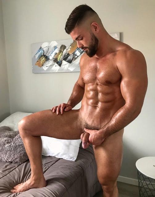k d pyatt gay porn