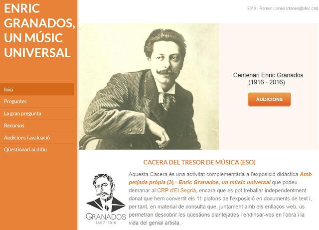 http://caceratresorenricgranados.weebly.com/