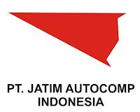 Langsung Interview di PT. Jatim Autocomp Indonesia (PT. JAI) Mei 2018