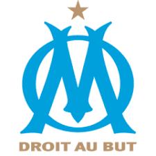 مشاهدة مباراة مارسيليا وبريست بث مباشر بتاريخ 29-11-2019 الدوري الفرنسي