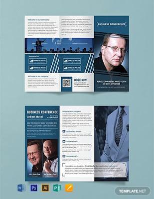 Download-Template-Brosur-a3-bisnis