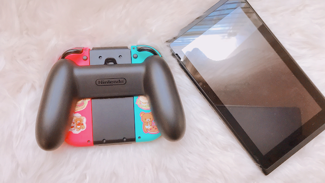 Nintendo Switch Wish List: 2019