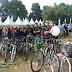 Fun Bike Hari Jadi Bogor Ke 533