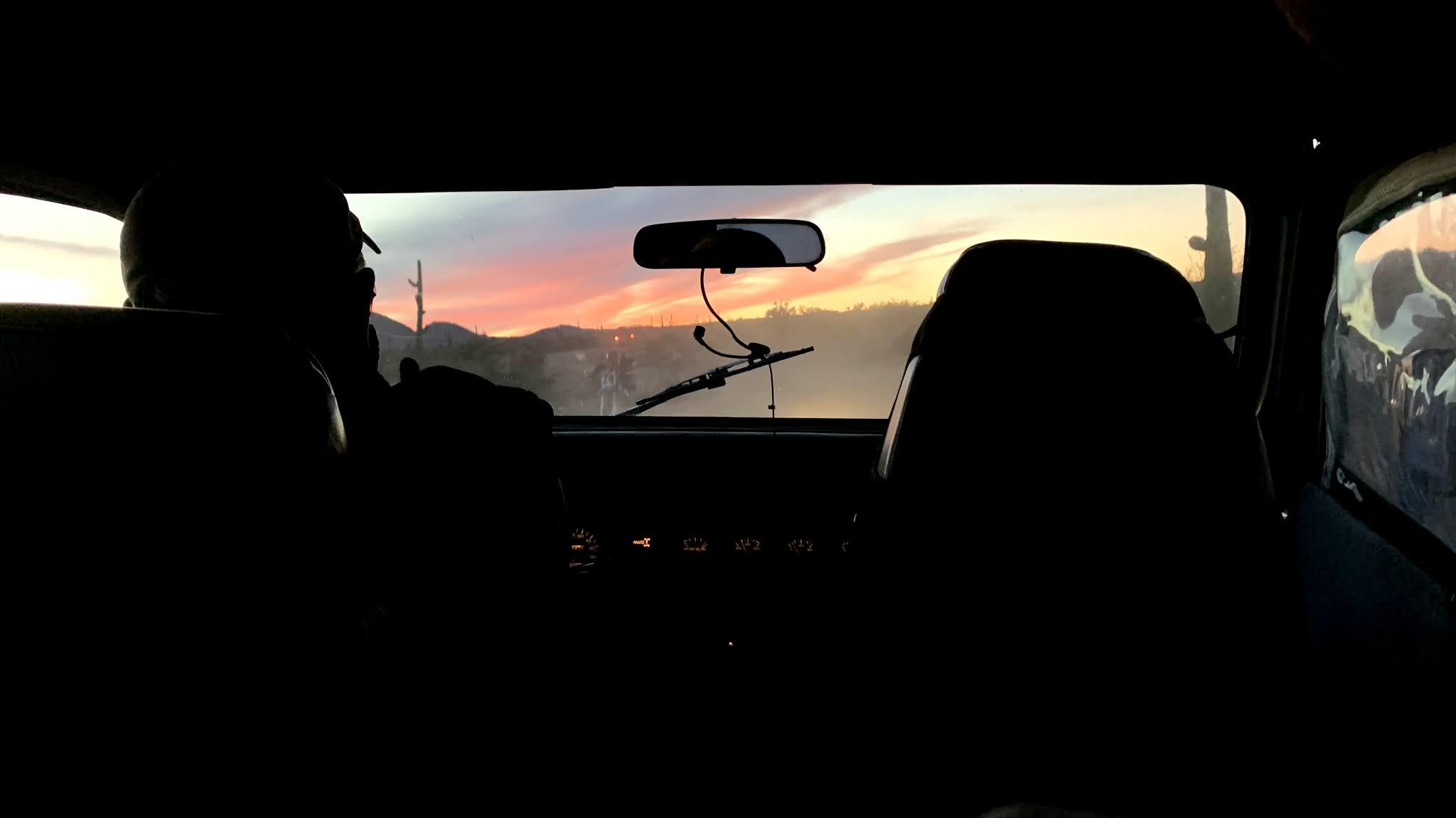 jeep tour scottsdale az