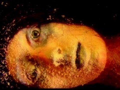 Una foto de la mujer congelada en Minnesota