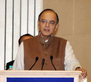 dependence-on-imports-should-be-end-in-defense-sector-jaitley