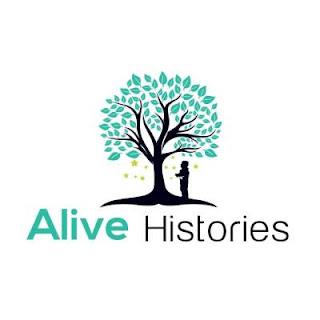 Alive Histories