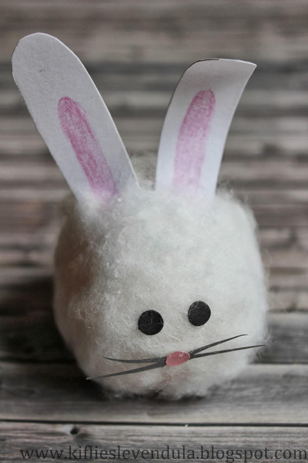 tavsan-oyuncak-kinder-sürpriz-yumurta
