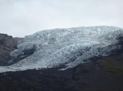Falljökull