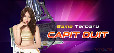 Situs Games Capit Duit Online - Hokinyadisini.com