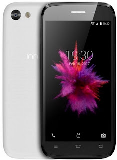 Innjoo X3 Review: See Specs Advantages and Problems
