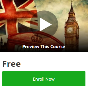udemy-coupon-codes-100-off-free-online-courses-promo-code-discounts-2017-mastering-polite-english-for-work-and-play