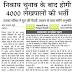 UP Lekhpal Bharti 2017- 2018 – UP Lekhpal 4000 Vacancy