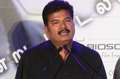 Koditta Idangalai Nirappuga Official Audio Launch – & felicitation to Director Bhagyaraj