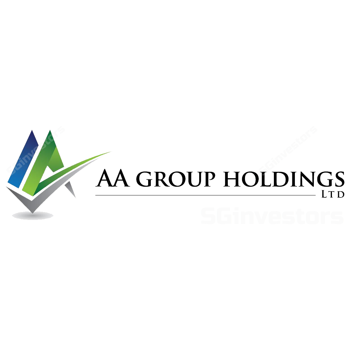 HGH HOLDINGS LTD. (SGX:5GZ) @ SGinvestors.io