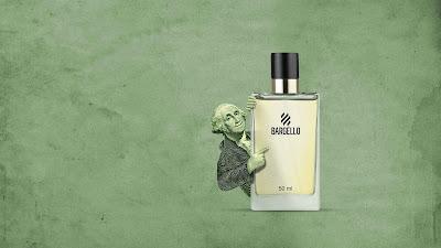 Parfümeri Blogu Açmak Karlı mıdır?
